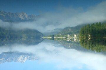 Lago Barcis